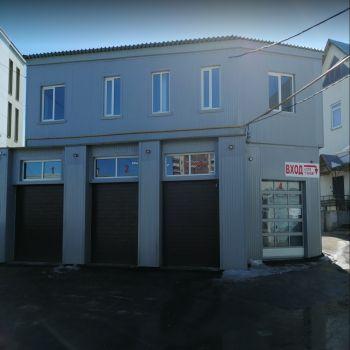 garazh4